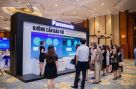 Việt Nam được lựa chọn là thị trường tiên phong giới thiệu Bình nước nóng gián tiếp đầu tiên không cần bảo trì của Panasonic