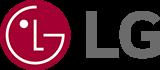 Máy giặt LG FC1408S3E 8.0KG