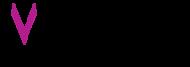Máy lọc không khí Ôtô Mutosi MAP-301C