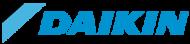 Dàn lạnh treo tường Multi NX Daikin CTKM71RVMV (3.0Hp) Inverter - Gas R32