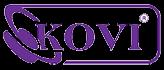 LOA ĐIỆN KOVI KV - 89