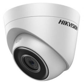 Camera HD-TVI DS-2CD1321-I