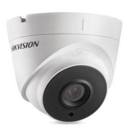Camera HD-TVI DS-2CE56H1T-IT1
