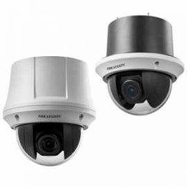 Camera HD-TVI DS-2DE4215W-DE3