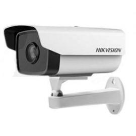 Camera IP DS-2CD1201-I5