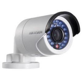 Camera IP DS-2CD2021-IAX