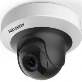 Camera IP Wifi DS-2CD2F22FWD-IWS
