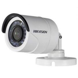 Camera TVI DS-2CE16C0T-IRP
