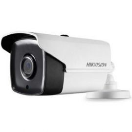 Camera TVI DS-2CE16C0T-IT5