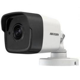 Camera TVI DS-2CE16F1T-IT