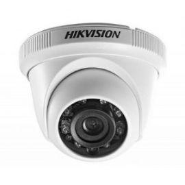 Camera TVI DS-2CE56C0T-IRP