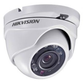 Camera TVI DS-2CE56D0T-IRP