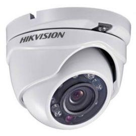 Camera TVI DS-2CE56D0T-IT3