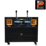 Loa Tủ Điện ProSing W-J97 pro