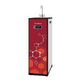 Máy lọc nước Plasma 10 cấp lọc PLC-10-TDS có đèn UV (Tủ Slim)