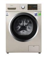 Máy giặt Midea 8 kg MFC80-1401