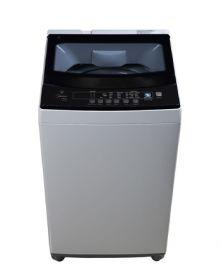 Máy Giặt cửa trên Midea MAN-7507 7.5 Kg