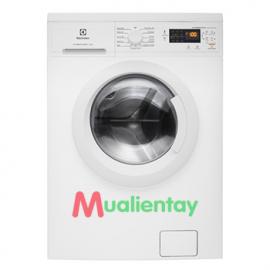 Máy Giặt/Sấy ELECTROLUX 8.0/5.0Kg EWW8025DGWA