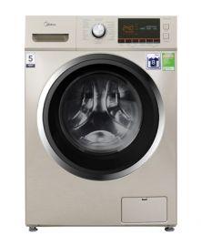 Máy giặt Midea 9 kg MFC90-1401