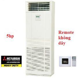 Máy lạnh tủ đứng Mitsubishi Heavy FDF125CSV (5hp)