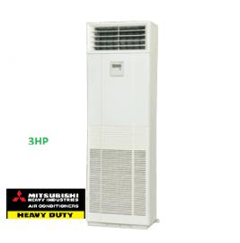 Điều hòa tủ đứng inverter Mitsubishi Heavy FDF71VD1 (3hp)