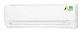 Điều hòa Inverter Mitsubishi Heavy 2hp SRK18YL-S5 cao cấp