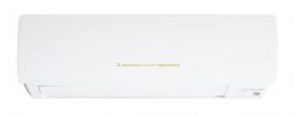 Điều hòa Inverter Mitsubishi Heavy 2hp SRK18YXP-W5  ( Gas R32)