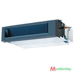 Dàn lạnh giấu trần ống gió Multi Midea MTIU-24HWF 24000btu