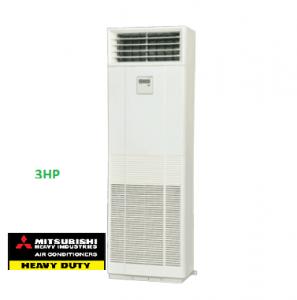 Máy lạnh tủ đứng Mitsubishi Heavy FDF71CNV (3hp)