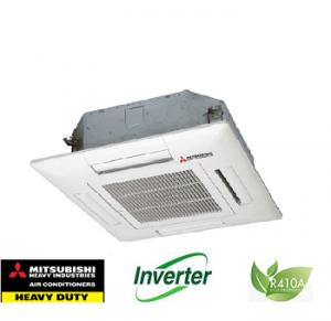 Máy lạnh âm trần Inverter Mitsubishi heavy FDT71VG (3hp)
