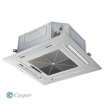 Điều hòa âm trần Casper 5hp CC-50TL22