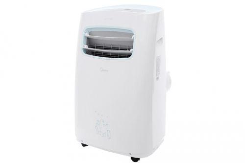 Máy lạnh di động  Midea 1 HP MPPF-10CRN1