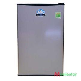 Tủ Lạnh Mini Midea HF-122TTY (93L) - Xám