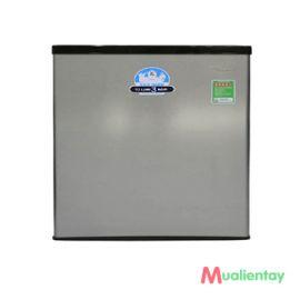 Tủ Lạnh Mini Midea HF-65TTY (50L) - Xám